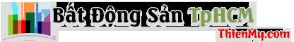 Bất Động Sản TPHCM – Mẹo Đầu Tư Bất Động Sản – Xây Dựng Nhà Ở
